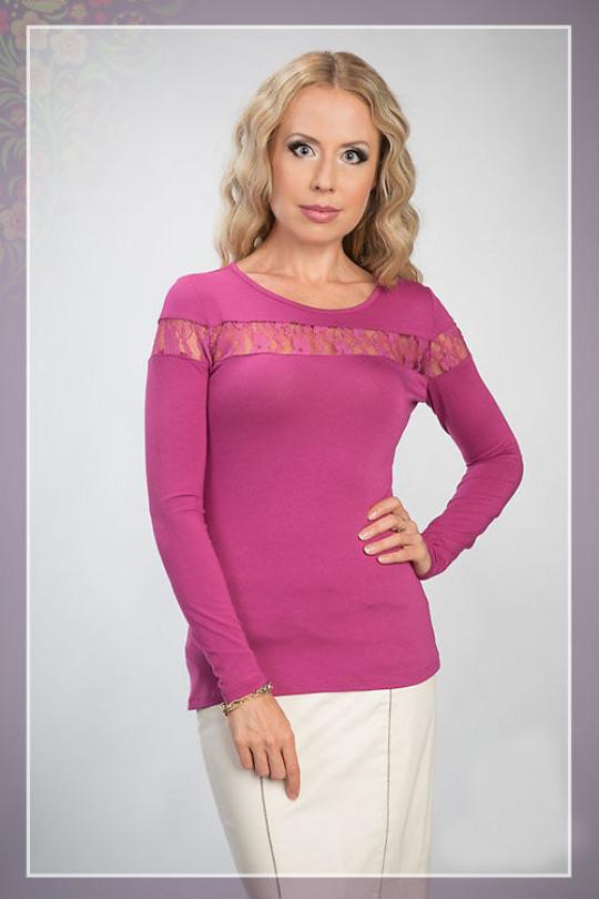 Блуза Арт. 356