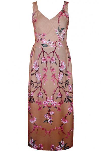 Платье Арт. 504