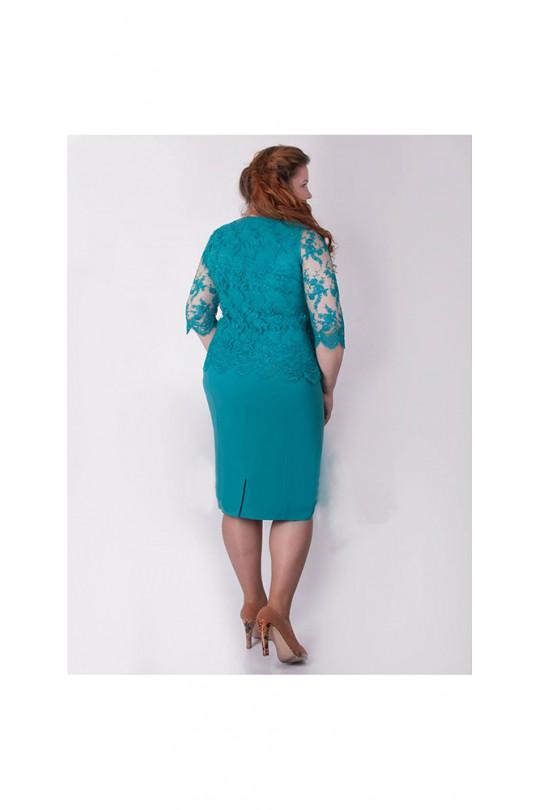 Платье Арт. 256/2