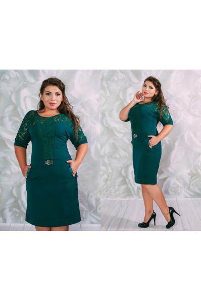 Платье Арт. 466