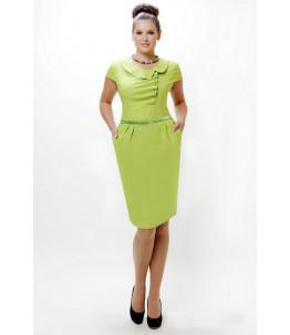 Платье Арт. 123