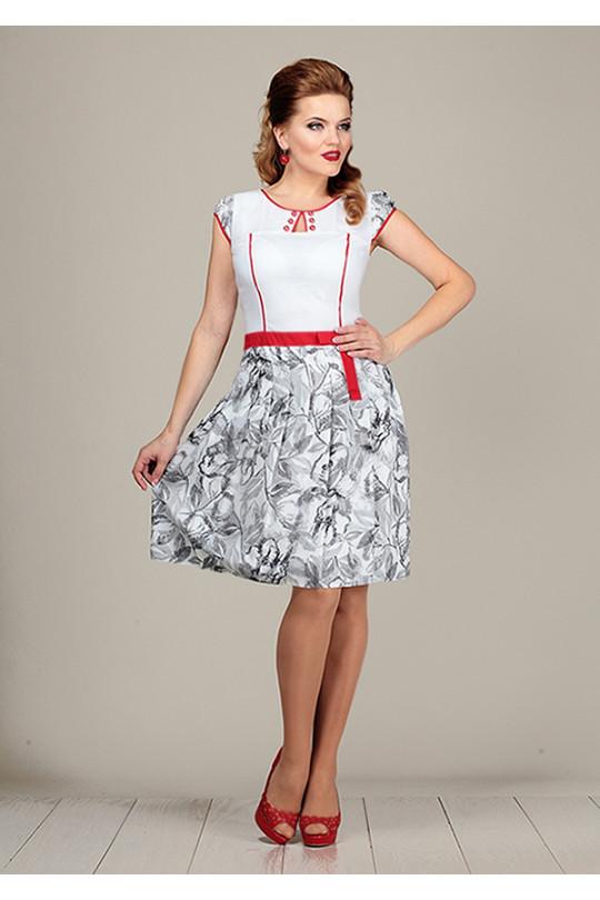 Платье Арт. 133