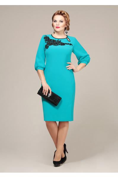 Платье Арт. 229