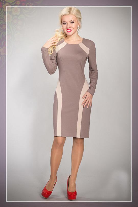 Платье Арт. 360
