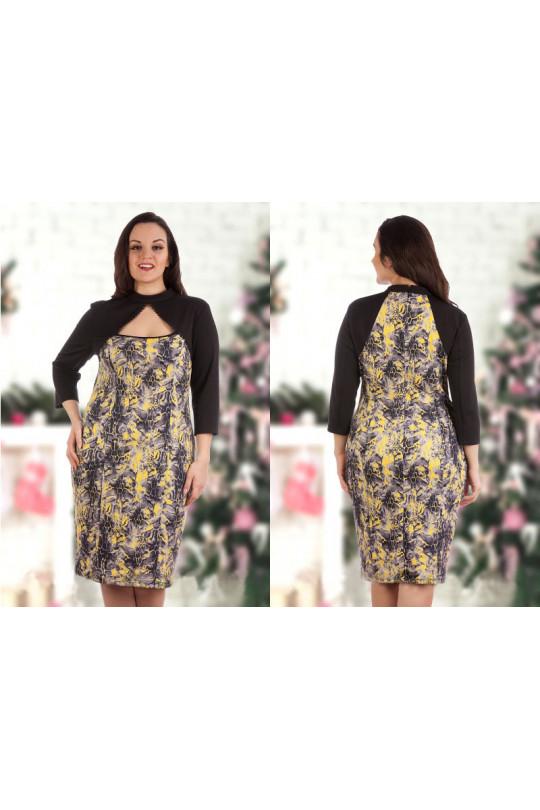 Платье Арт. 115