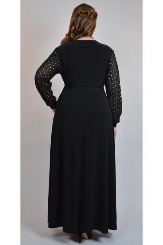 Платье Арт. 483