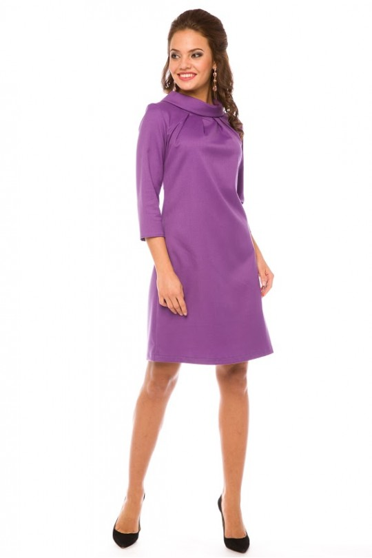 Платье Арт. 382