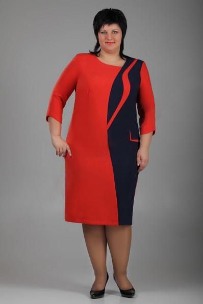 Платье Арт. 408