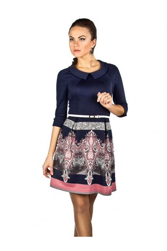 Платье Арт. 575